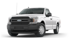 New Ford 2020 Ford F-150 XL Truck Regular Cab for sale in Mechanicsburg, PA