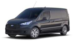 New 2021 Ford Transit Connect XL Cargo Van for sale in Lebanon, NH