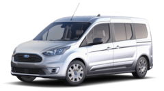 New 2020 Ford Transit Connect XLT Wagon Passenger Wagon LWB Springfield, VA