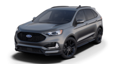 New 2020 Ford Edge ST SUV for sale or lease in Rhinebeck, NY