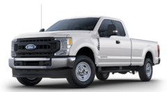 New 2020 Ford F-250 Supercab in Kansas City, MO