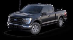 New 2021 Ford F-150 XL Truck 1FTFX1E84MKD29711 for sale in Rutland, VT