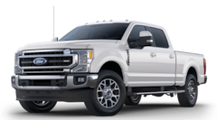 New 2020 Ford Superduty F-250 Lariat Truck for sale in Rutland, VT