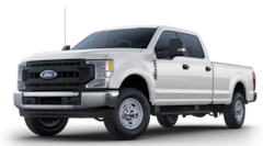 New 2020 Ford Superduty F-250 XL Truck 1FT7W2A63LEE67951 for Sale in Stafford, TX at Helfman Ford