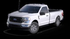 New 2021 Ford F-150 XL Truck near Charleston, SC