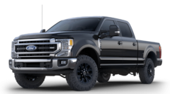 New Ford Models for sale 2020 Ford F-250 Lariat Truck in Newark, CA