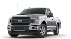 2020 Ford F-150 XL Regular Cab Pickup in Franklin, MA