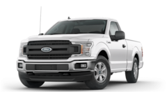 New 2020 Ford F-150 1FTMF1EB0LKF25312 for sale in Lititz, PA