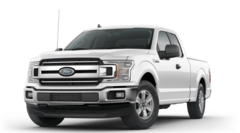 New 2020 Ford F-150 XLT Truck for sale in Fulton, MS