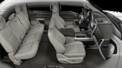 New 2020 Ford F-150 Lariat Truck SuperCrew Cab in Waycross
