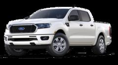 2020 Ford Ranger XLT Truck in Blythe, CA