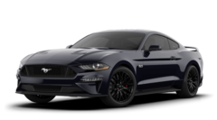 New 2020 Ford Mustang GT Premium Coupe 9620M for sale in Reno, NV