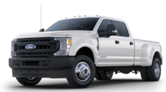New 2020 Ford Superduty F-350 XL Truck for Sale in North Platte, NE