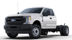 New 2020 Ford F-350 XL Truck for sale in Brenham, TX
