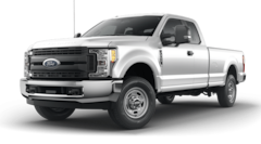 2019 Ford F-250 XL Truck