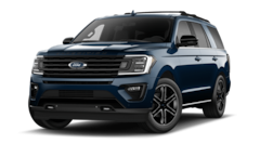 Buy a new 2021 Ford Expedition Limited SUV for sale in Pueblo CO