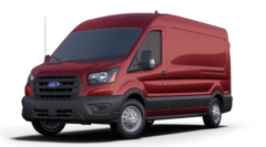 New 2020 Ford Transit-250 Cargo Cargo Van Van Medium Roof Van for Sale in Bend, OR