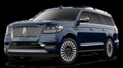 2019 Lincoln Navigator L Black Label Black Label SUV
