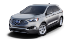 New 2021 Ford Edge SEL SUV 2FMPK4J98MBA20509 in Long Island