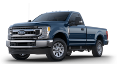 New 2020 Ford F-350 STX Truck Regular Cab for Sale in Lebanon, MO