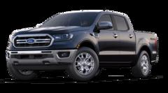 2020 Ford Ranger Lariat Truck 1FTER4FH0LLA23085