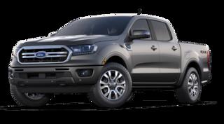 2020 Ford Ranger Lariat Truck For Sale in Berwick, PA