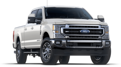 New 2020 Ford F 250 Lariat For Sale In Grand Prairie Tx T34821 Grand Prairie New Ford For Sale 1ft7w2bt0lee31882