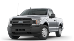 New 2020 Ford F-150 1FTMF1EP7LFC64670 for sale in Lititz, PA