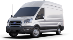 New 2020 Ford Transit-350 Cargo Base Commercial-truck for sale in Grand Rapids