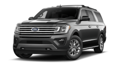 2020 Ford Expedition Max XLT SUV Manassas VA