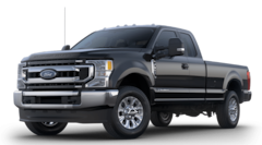 New 2020 Ford F-350 STX Truck T00737 in Fort Wayne, IN