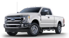New 2020 Ford F-250 Truck Super Cab for sale in Mt. Pocono, PA