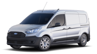 2021 Ford Transit Connect XL Van Cargo Van in Danbury, CT