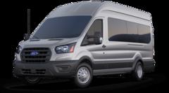 2020 Ford Transit-350 Passenger XLT