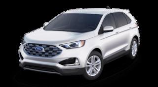 2021 Ford Edge SEL SEL AWD