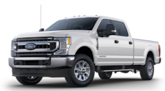 new 2020 Ford F-250 STX Truck in Athens, AL