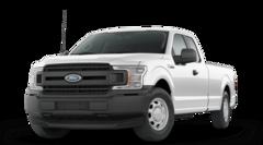 New 2020 Ford F-150 XL Supercab 8 BOX 1FTEX1C50LKF47650 in Redding, CA