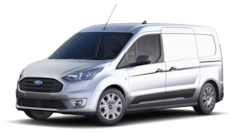 New 2020 Ford Transit Connect XLT Van Cargo Van for sale in Charlotte, NC
