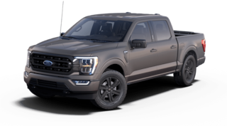 New 2021 Ford F-150 2021 FORD F-150 XL CREW CAB  145 WB 4WD for sale in Waycross