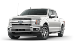 New 2020 Ford F-150 Lariat Truck 1FTEW1E4XLKF14467 for sale in Mountain Home, AR