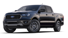 2020 Ford Ranger XLT Truck SuperCrew For Sale Near Manchester, NH