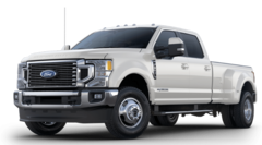 [Item Type] [Item Year] [Item Make] [Item Model] For Sale   [Dealership City] [Dealership State] 2020 Ford F-350 Truck Crew Cab For Sale in Big Spring TX