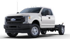 New 2021 Ford F-350 Chassis Truck Super Cab for sale in Berlin, CT