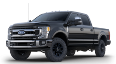 New 2020 Ford F-350 Truck Crew Cab in West Chester PA
