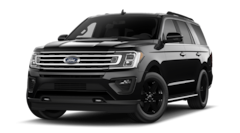 New 2020 Ford Expedition XLT SUV for sale in Tracy, CA