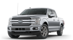 New 2020 Ford F-150 Lariat Truck for sale in Jersey City