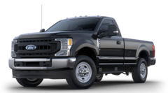 New 2020 Ford F-350 Truck Regular Cab for sale in Cranston, RI