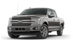 2020 Ford F-150 Lariat Truck for sale near Newport Beach