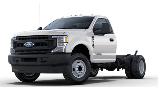 Buy Or Lease A New Ford Ford Dealership Near Yuba City Ca