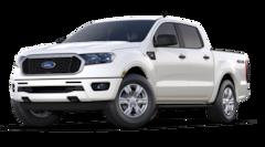 2020 Ford Ranger XLT Truck in Cedartown, GA